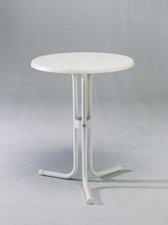 tischplatten aus werzalit tischk nig tischkoenig. Black Bedroom Furniture Sets. Home Design Ideas