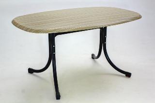 gartentische 146 x 94 cm gartenm bel fritz m ller gmbh. Black Bedroom Furniture Sets. Home Design Ideas