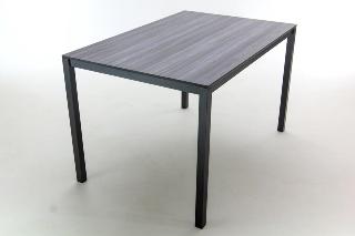 gartentische seite 2 gartenm bel fritz m ller gmbh. Black Bedroom Furniture Sets. Home Design Ideas