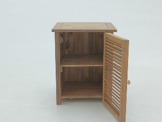 outdoor schrank woodstock gartenm bel fritz m ller gmbh. Black Bedroom Furniture Sets. Home Design Ideas
