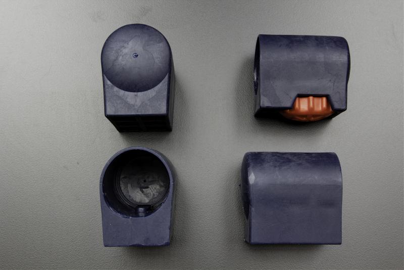 bodengleiter f r gartentische gartenm bel fritz m ller gmbh. Black Bedroom Furniture Sets. Home Design Ideas