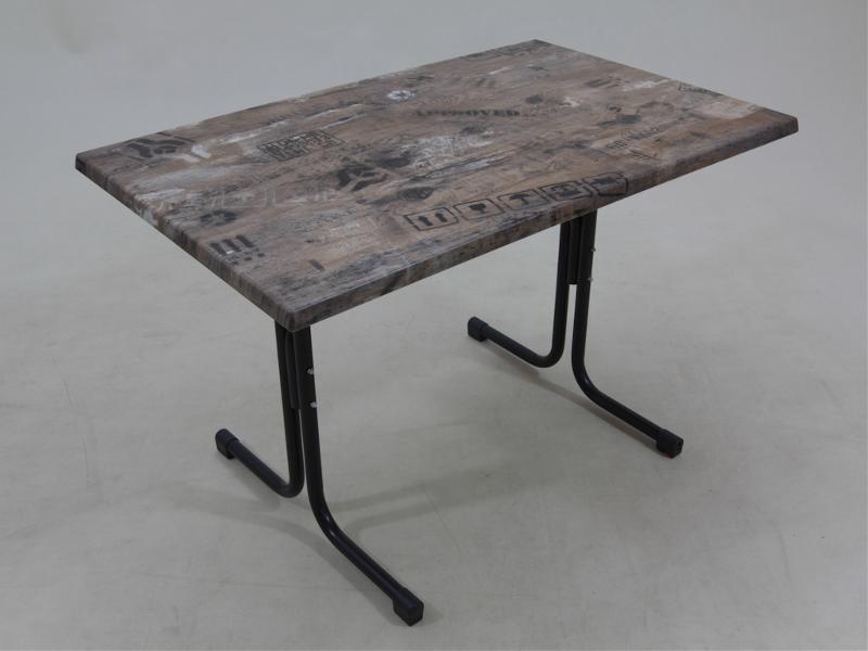gartentisch 120x80 cm anthrazit ex works gartenm bel fritz m ller. Black Bedroom Furniture Sets. Home Design Ideas