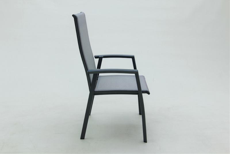 sessel bari gartenm bel fritz m ller gmbh. Black Bedroom Furniture Sets. Home Design Ideas