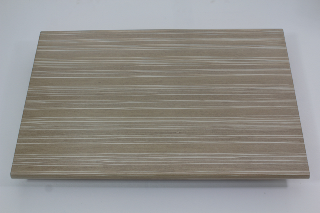 Werzalit Tischplatte 120x80.Tischplatte Werzalit 120x80 Cm Safri Beige