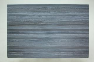 Werzalit Tischplatte 120x80.Tischplatte Werzalit 120 X 80 Cm Tempera Silber