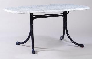 gartentische seite 4 gartenm bel fritz m ller gmbh. Black Bedroom Furniture Sets. Home Design Ideas